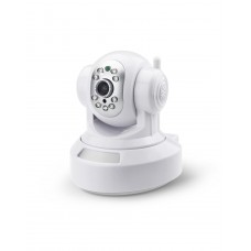 Camera IP Wireless IPC186